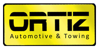 Ortiz Automotive